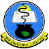 UNIPORT Teaching Hospital 2016/2017 School Of Post Basic Nursing Studies Admission Form Out