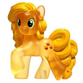 MLP Wave 7 Caramel Apple Blind Bag Pony