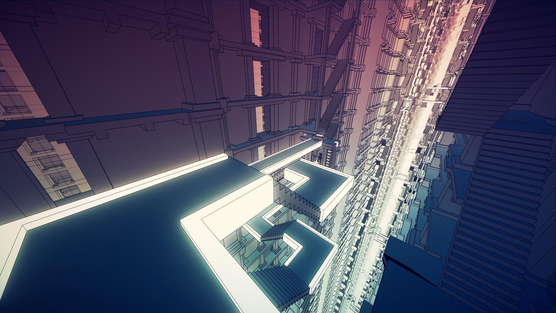 manifold-garden-pc-screenshot-03