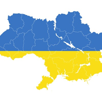 Украина может ввести визовый режим с Россией уже на следующей неделе