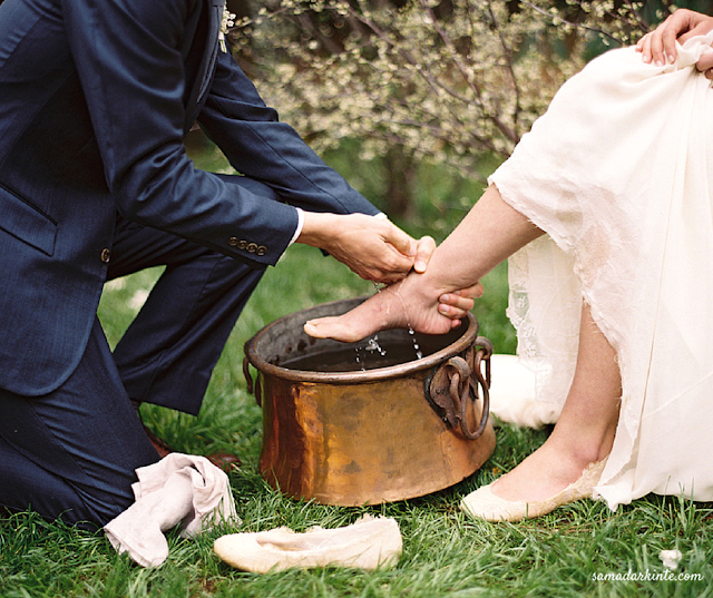 samadar-kinte-mes-das noivas-tradicoes-de Casamento-tradicao-povo-escoces