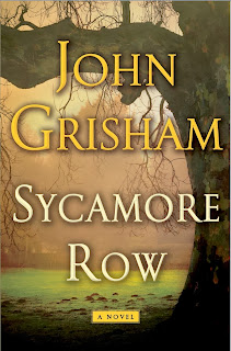 http://www.amazon.com/Sycamore-Row-John-Grisham-ebook/dp/B00CNQ7HAU/ref=sr_1_1_title_0_main?s=books&ie=UTF8&qid=1388505141&sr=1-1&keywords=sycamore+row+john+grisham