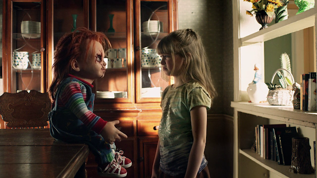 Curse of Chucky 2013 Dual Audio Hindi 720p HDRip UnRated