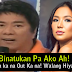 Willie binatukan ni Jacq Yu sa harap ng audience!