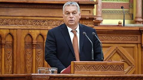 Nyugdíjprémium: Orbán Viktor bejelentette a számokat