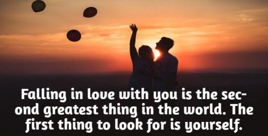 Love Quotes as WhatsApp Status, Love Status In English, Love Status in English for Boyfriend, 2 Line Love Status in English, Cute WhatsApp Status for Love