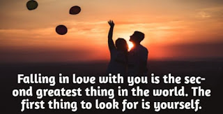 Love Quotes As Whatsapp Status, Love Status In English, Love Status In English For Boyfriend, 2 Line Love Status In English, Cute Whatsapp Status For Love