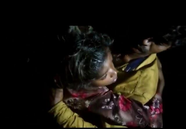 हादसा : ब्रेकिंग जशपुर : बारातियों से भरी पिकअप पलटी,2 की मौत,दर्जनों घायल,महिलाएं,बच्चे शामिल,देर रात किया गया रिफर,अस्पताल में ईलाज जारी।