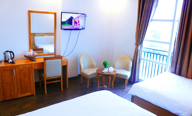hidden hotel da nang,Hidden hotel ngu hanh sơn Da Nang, Khách sạn Hidden Đà Nẵng