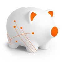 Wpłać na OKO i zyskaj 50 zł od ING Banku Śląskiego