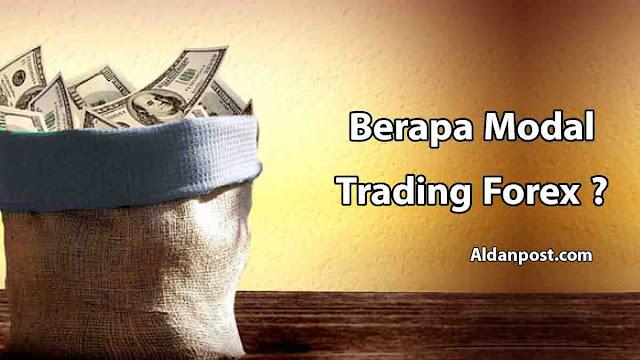 modal-deposit-trading-forex