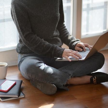 Ingin Jualan di Media Sosial? Berikut 9 Tipsnya Agar Laris!