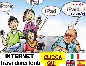 http://frasidivertenti7.blogspot.it/2015/02/internet-frasi-divertenti.html