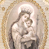 Indulgenced Prayer to the Infant Jesus Daily throughout the Christmas-Epiphany Season