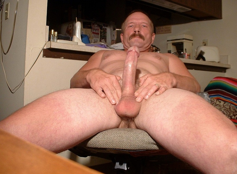 movie-nude-cock-gay-old-suckingtures-and-boys-fucking