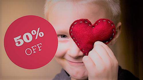http://courses.teach-through-love.com/courses/conscious-communication-for-parents