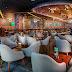 The Huddle Sports Bar & Grill | Media Invite
