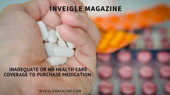 Health care, medicine