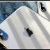 Repairing Your Broken Apple iPad and iPhone
