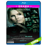 Veronica Mars, la película (2014) Full HD 1080p Audio Dual Castellano-Ingles