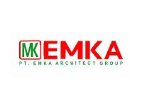 Lowongan Kerja Arsitek dan Teknik Sipil di PT Emka Architect Group - Yogyakarta