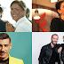 Itália: Imprensa avança com potencial lista de participantes do 'Sanremo 2020'