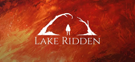 Lake Ridden-GOG