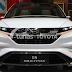 Toyota Avanza 2018 Terbaru Di Indonesia, Harga, Spesifikasi dan Review Lengkap