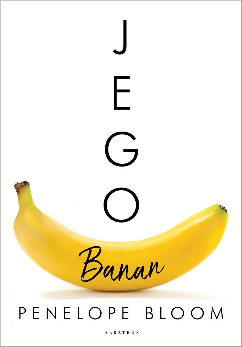 Szczęśliwe randki z bananem