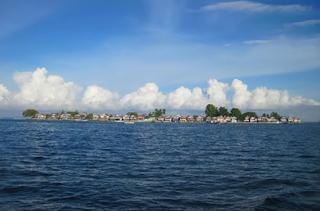 Pulau Bonetambung