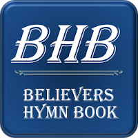 Believers Hymn Book Apk free Download for Android