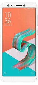 Asus ZenFone 5 Selfie Pro - Harga dan Spesifikasi Lengkap