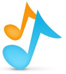 Audio Manager Apk