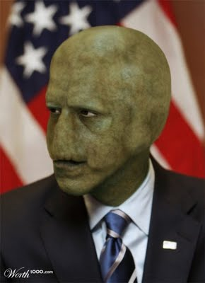 Minecraft unblocked games 77