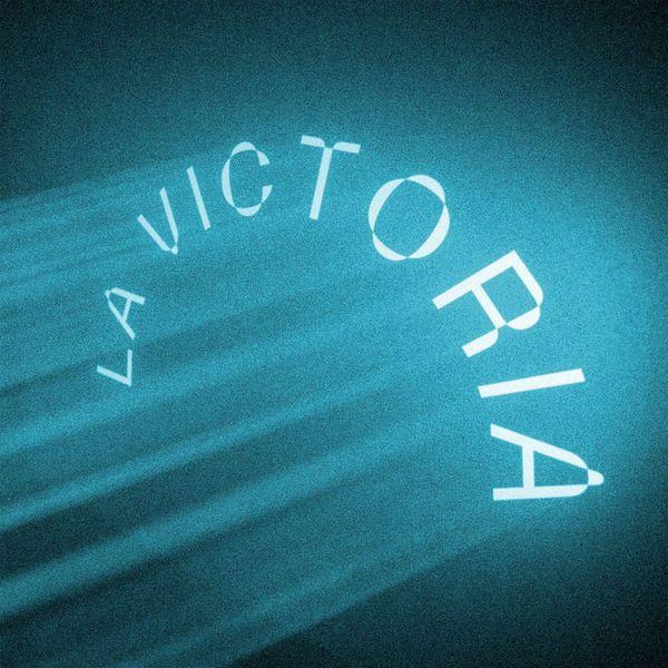 The Belonging Co – La Victoria (Live) (Feat.Danny Gokey) (Single) 2021 (Exclusivo WC)