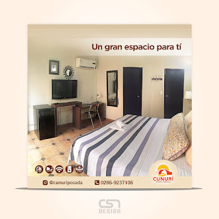 diseno-flyers-instagram-Posada-Cunuri-design-cs7design