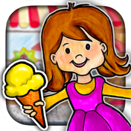 تحميل لعبة (My PlayHome Stores) مجاناً في رابط مباشر