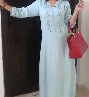 مغربيات في الامارات للزواج، مطلقة مغربية تريد التعارف و الزواج