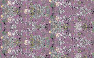 Mirai-Vintage-Flowers-Running-Repeat-Design-2200172