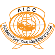 5 Employment Opportunities at Arusha International Conference Centre (AICC) - Various Transfer Posts