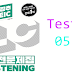 Listening Super Highly TOEIC Practice - Test 05