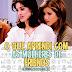 Friends | 3 lições que aprendi com as mulheres da série