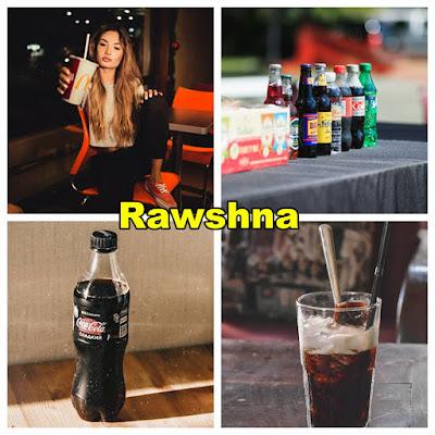 المشروبات الغازية تسبب ضرر كبير على جسم الإنسان احتواء المشروبات الغازية الدايت على السكر المعالج المشروبات الغازية تسبب السمنة
