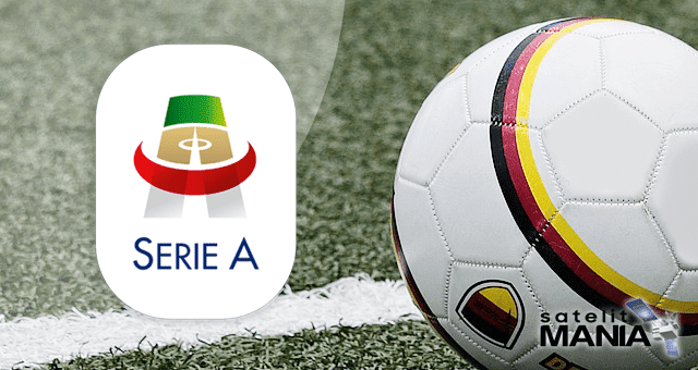 Daftar Channel Yang Menyiarkan Liga Italia 2019-2020
