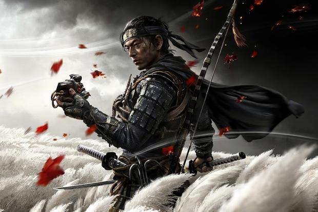 Agenda gamer: confira os jogos que serão lançados em julho de 2020