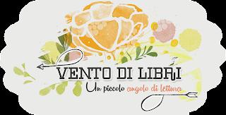 https://ventodilibri.blogspot.it/