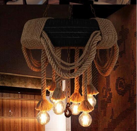 Aneka desain lampu dari ban bekas  1000 Inspirasi Desain