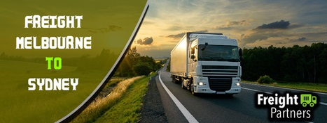 What Are The Features Of Reliable Freight Service Provider?