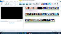 Windows Live Movie Maker  تحميل