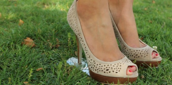 a697b43b37fa THE CITIZEN ROSEBUD  Product Review  Clever Grasswalkers